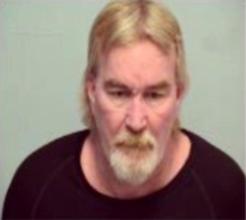 Illinois κατηγορούμενος για οδήγηση με άδεια ανακαλείται 26 φορές είναι φυλακή