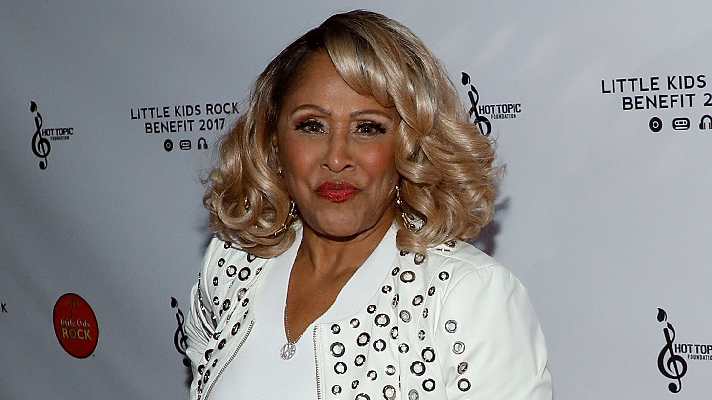Westlake Legal Group 9cae10d2-Darlene-Love Darlene Love blasts 'Christmas in Rockefeller Center' producers for leaving her out of NBC special Nate Day fox-news/entertainment/tv fox-news/entertainment/music fox-news/entertainment/celebrity-news fox-news/entertainment fox news fnc/entertainment fnc e3030253-fea6-5ae3-b6f1-85ea7b6316f4 article
