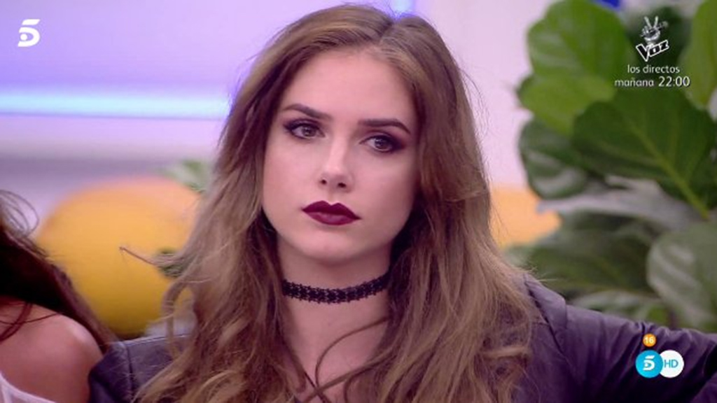 'Big Brother' Spain contestant says she was sexually assaulted, forced by producers to watch footage