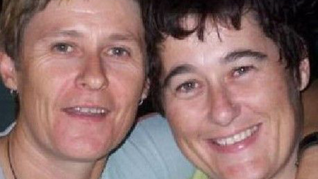 Body discovered in Australian outback amid search for missing woman