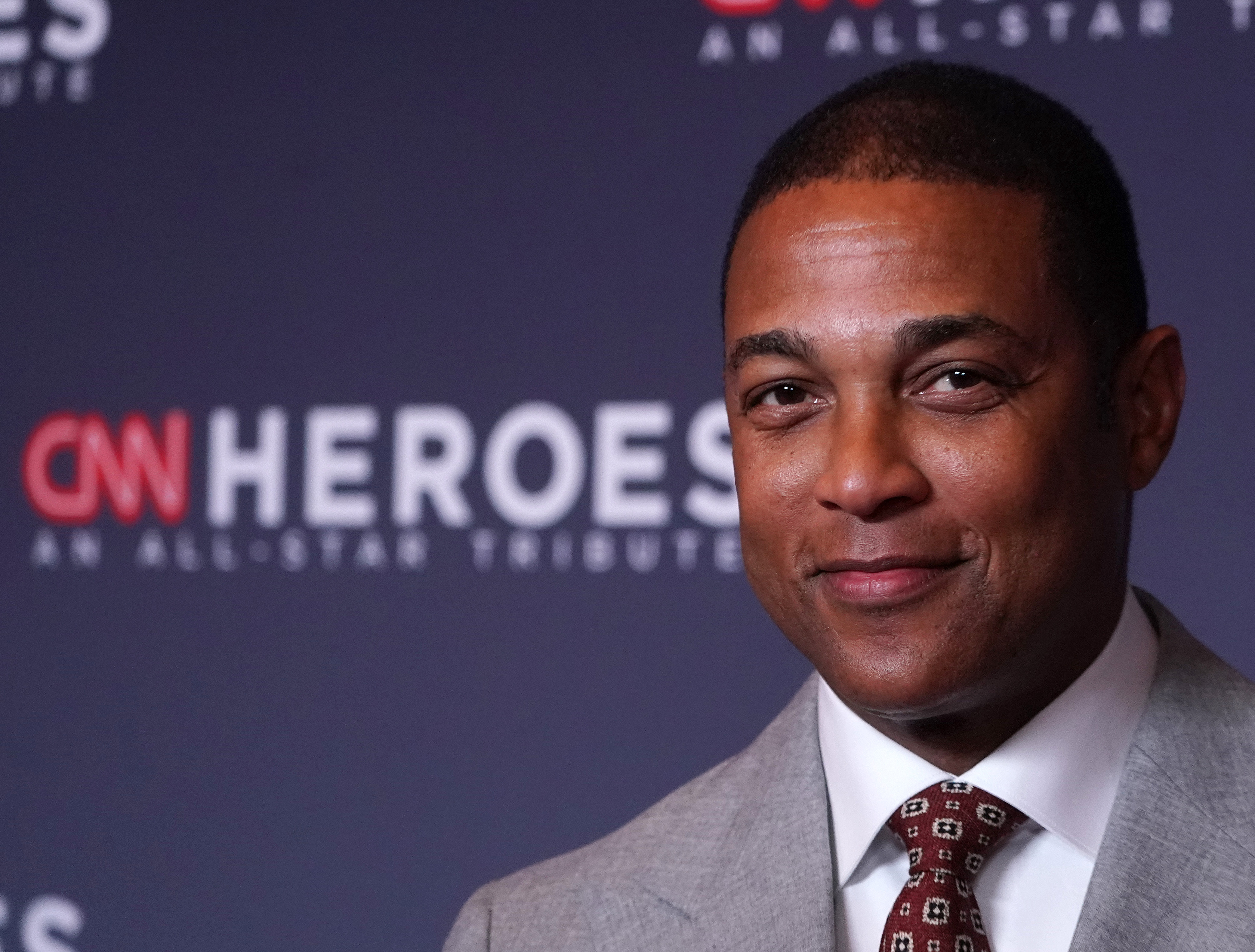 Westlake Legal Group Don-Lemon-1 CNN's Don Lemon shames GOP 'enablers,' says they're also 'responsible' for Trump's impeachment Joseph Wulfsohn fox-news/politics/trump-impeachment-inquiry fox-news/politics/house-of-representatives/republicans fox-news/media fox news fnc/media fnc article 749c16f5-a39b-5483-902b-5574443c88dd