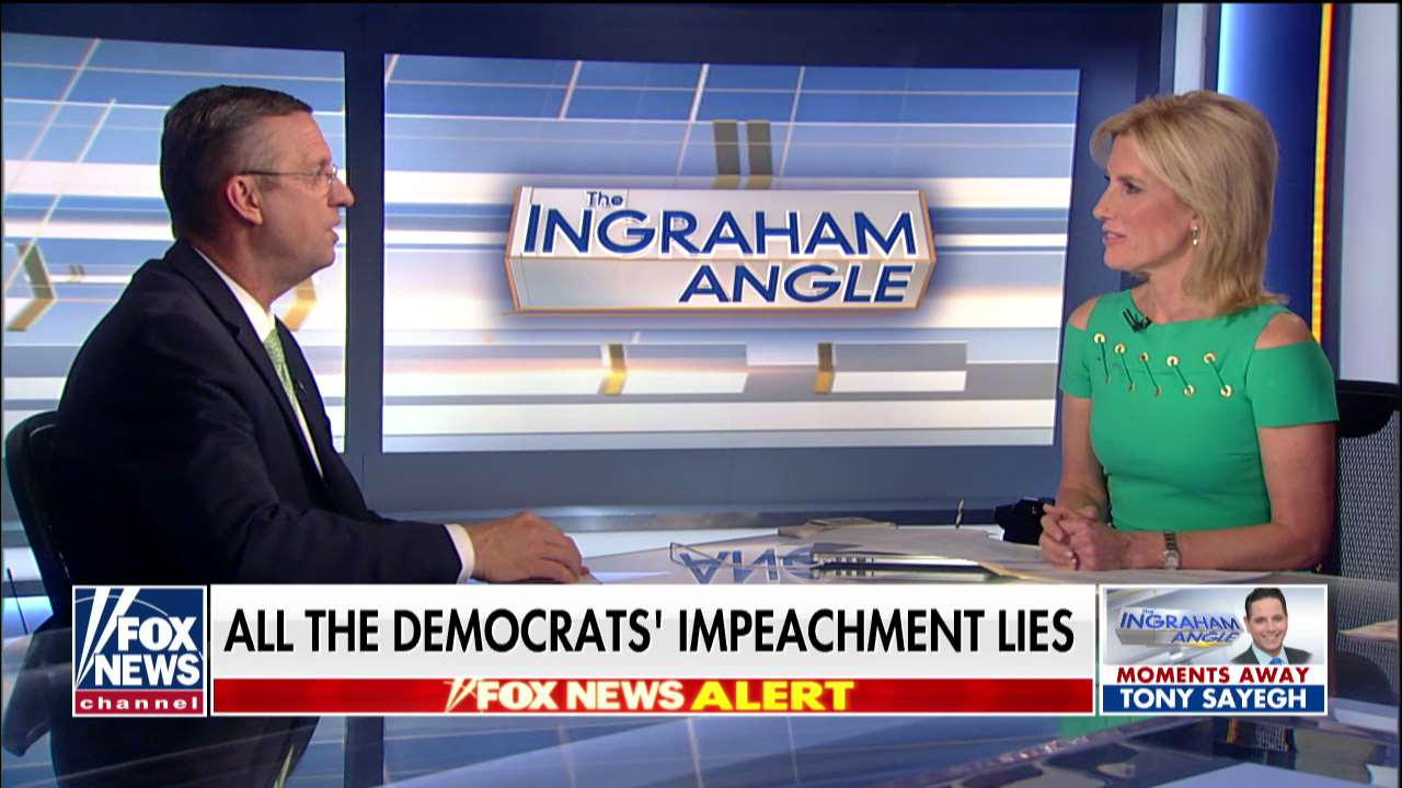 Westlake Legal Group ENC3_132200754244990000-1 Rep. Doug Collins claims Jerry Nadler hung up on him during Trump impeachment discussion fox-news/shows/ingraham-angle fox-news/politics/trump-impeachment-inquiry fox-news/politics/house-of-representatives/democrats fox-news/person/nancy-pelosi fox-news/person/jerrold-nadler fox-news/person/donald-trump fox-news/media/fox-news-flash fox-news/media fox news fnc/media fnc Charles Creitz cdcb0963-8166-5a15-8259-34ebaf816378 article