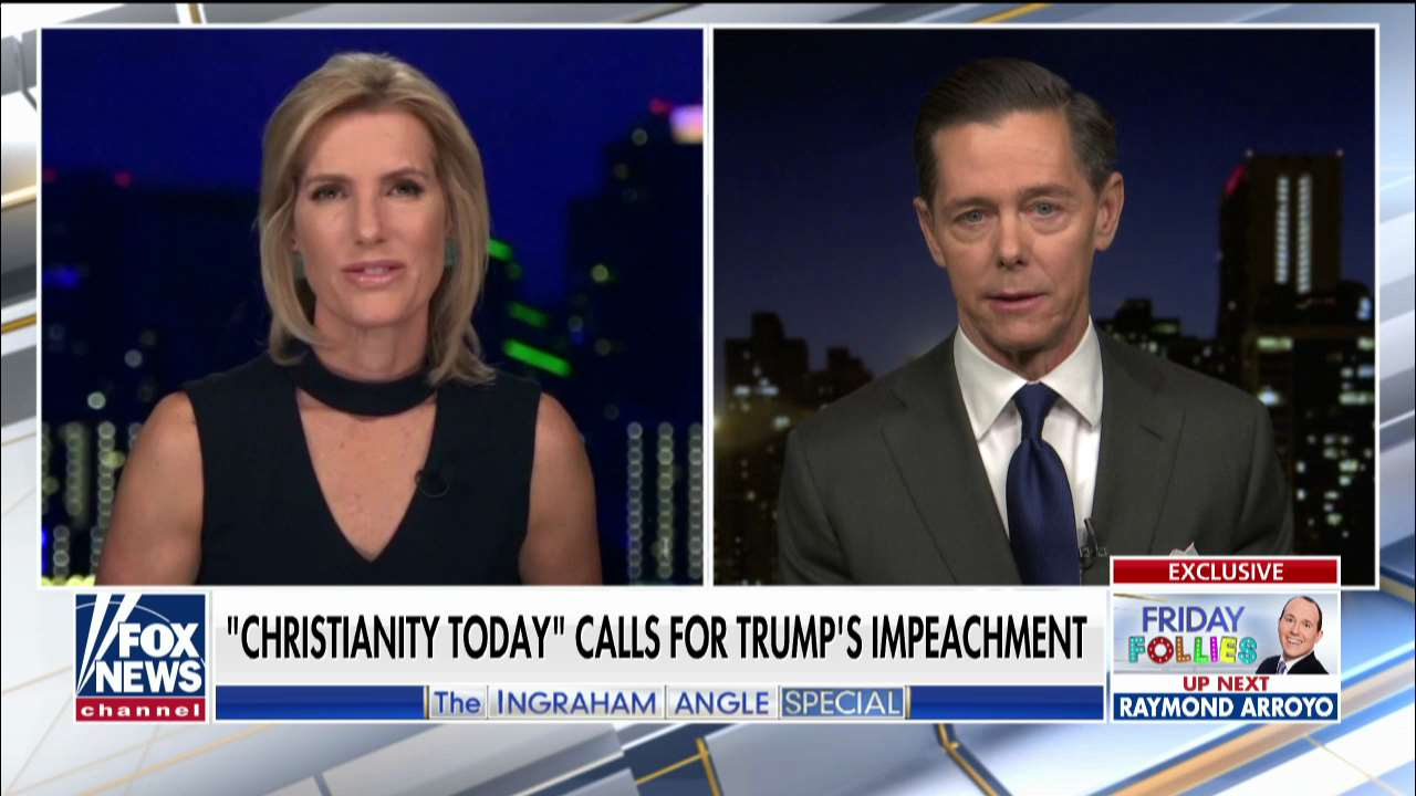 Westlake Legal Group ENC3_132213726143930000 Ralph Reed: Evangelical magazine that slammed Trump should change name to 'Christianity Yesterday' fox-news/world/conflicts/ukraine fox-news/us/religion/evangelical fox-news/topic/fox-news-flash fox-news/shows/ingraham-angle fox-news/politics/trump-impeachment-inquiry fox-news/person/donald-trump fox-news/media fox news fnc/media fnc Charles Creitz article aa852a62-67fb-522f-8ba1-3bacaa27e63c