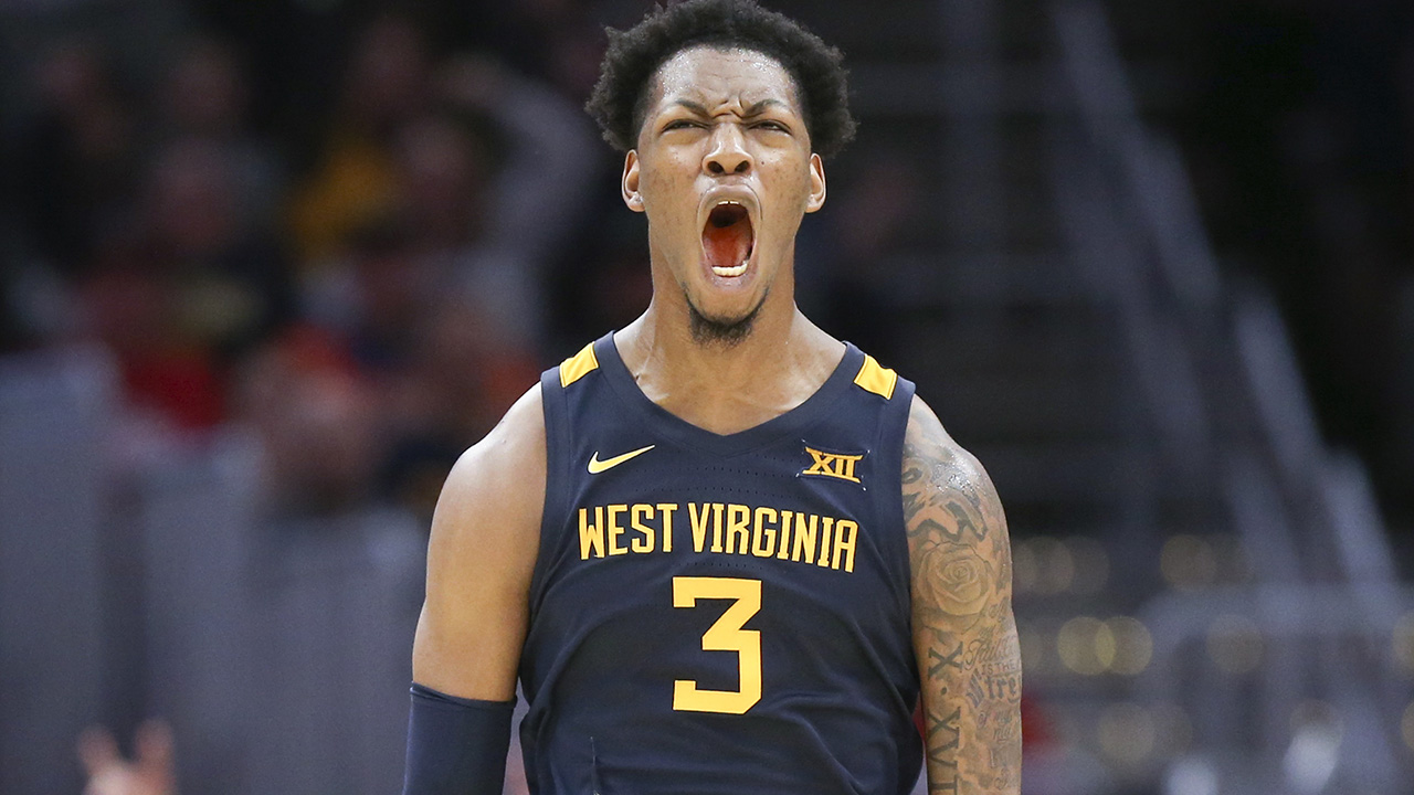 Westlake Legal Group Gabe-Osabuohien No. 22 West Virginia rallies, upsets No. 2 Ohio State 67-59 fox-news/sports/ncaa/ohio-state-buckeyes fox-news/sports/ncaa-bk fox-news/sports/ncaa fnc/sports fnc bd9cff04-d9d0-570d-bd02-241219152973 Associated Press article