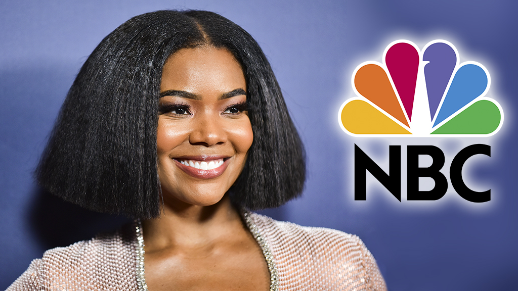 Westlake Legal Group Gabrielle-Union-NBC 'Time's Up' group demands NBC to 'stop protecting powerful men' following Gabrielle Union report Joseph Wulfsohn fox-news/politics/state-and-local/controversies fox-news/media fox-news/entertainment fox news fnc/media fnc e02466d7-c5a1-5166-ac28-4a3e4947c3d8 article