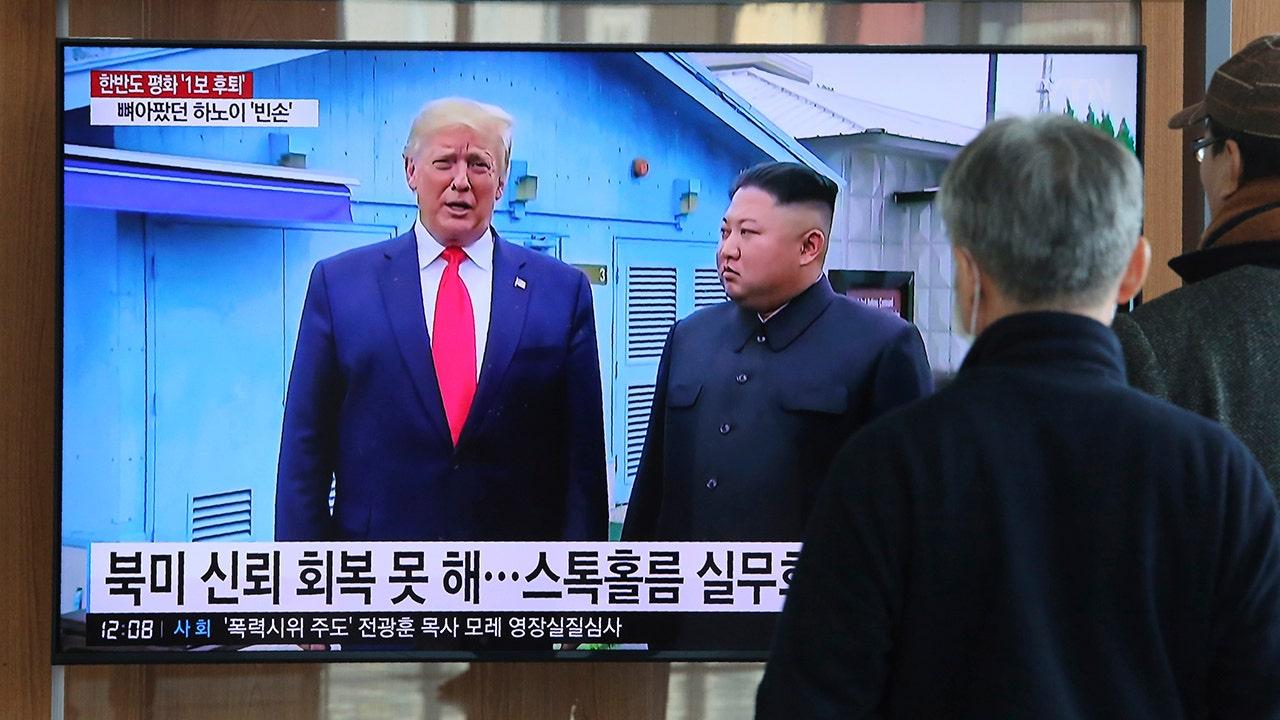 キム-ジョンイル総書記の国連は、北朝鮮のニーズに'攻撃対策を守る国家の安全保障