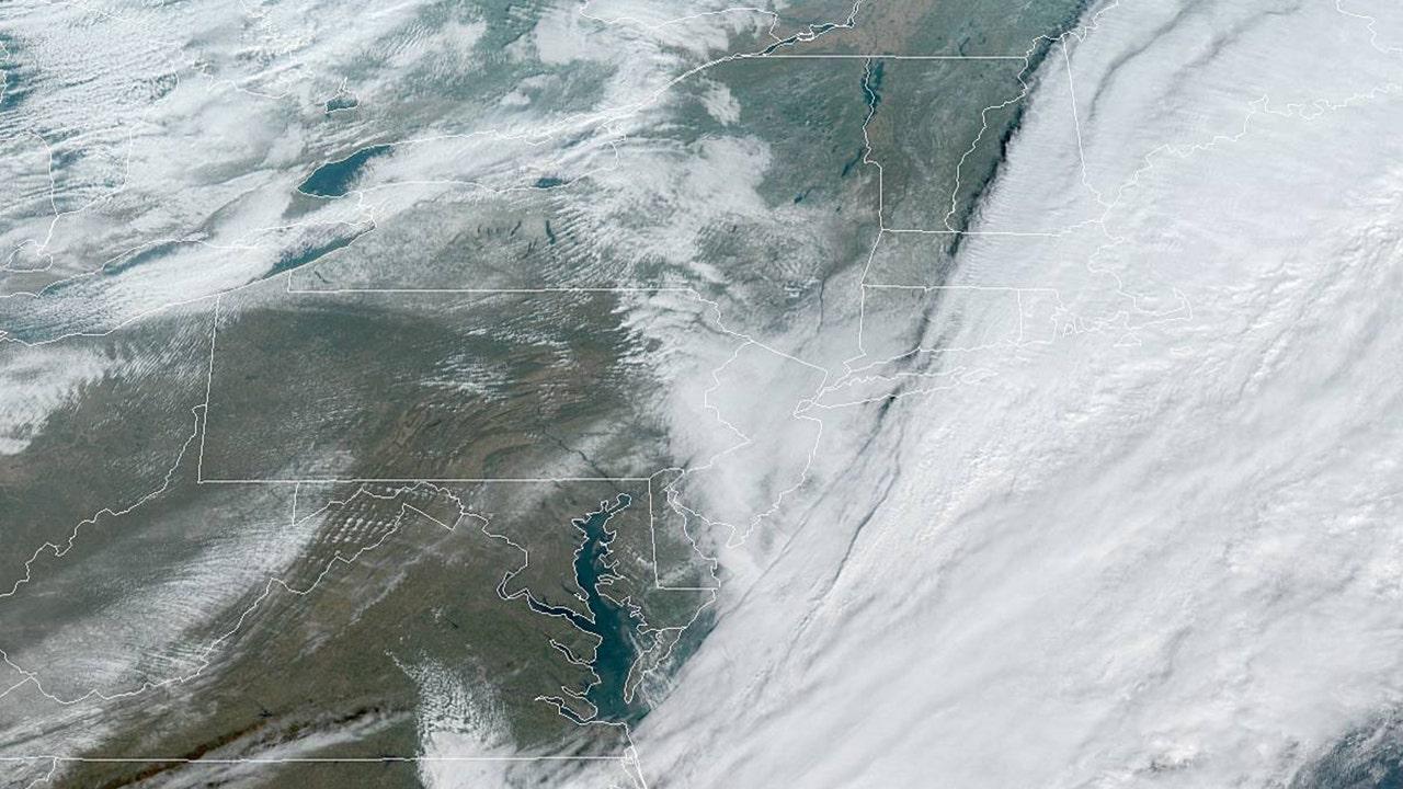 Westlake Legal Group NWS-geocolor-map East Coast winter blast brings light snow, freezing wind chill Stephen Sorace fox-news/weather fox-news/us/us-regions/northeast fox-news/us/us-regions/midwest fox news fnc/us fnc article 32abe23c-764f-59e8-8c42-ac0cb1adb851