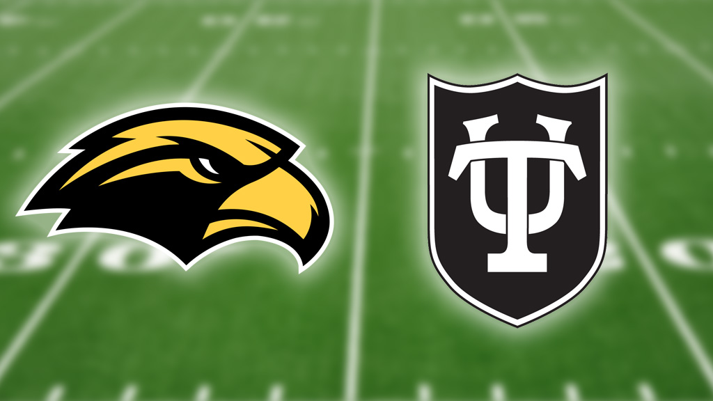 Westlake Legal Group Southern-Miss-Tulane Armed Forces Bowl 2020: Southern Miss vs. Tulane preview, how to watch & more