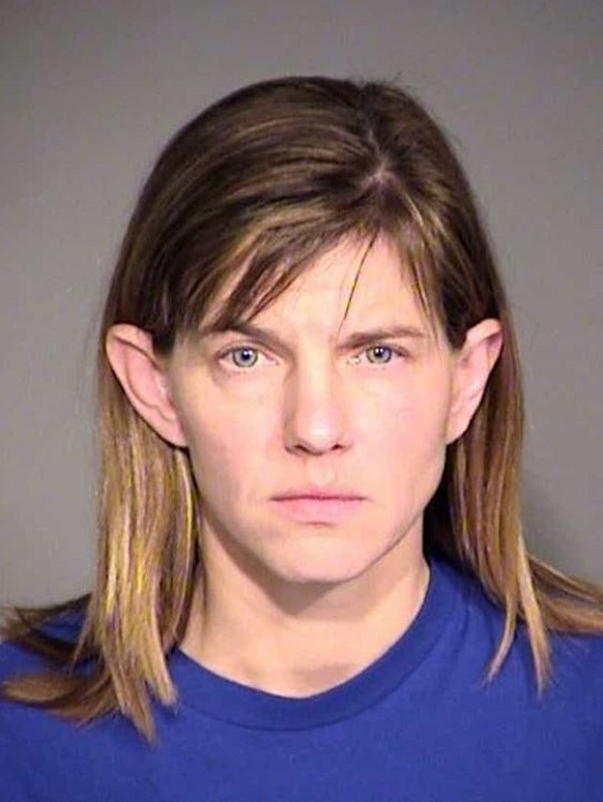 Indiana mom who injected feces into son's IV during cancer treatments sentenced to 7 years