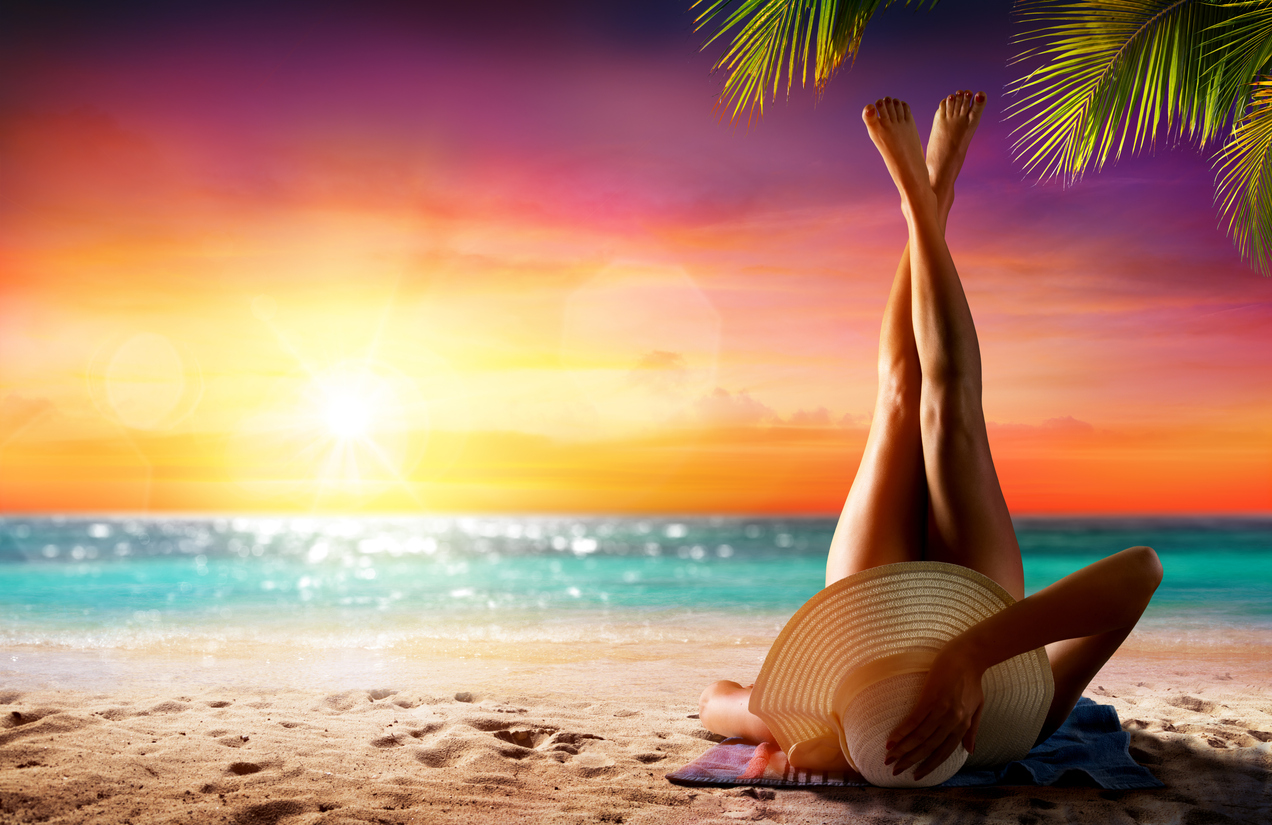 'Perineum sunning' leaves Josh Brolin 'crazy burned' as doctors warn against viral wellness trend
