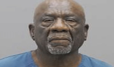 Westlake Legal Group palmer-cropped-457am Ohio taxi driver jailed for shooting passenger following argument, police say Jack Durschlag fox-news/us/us-regions/midwest/ohio fox-news/us/crime fox-news/us fox news fnc/us fnc c01af89d-bf1e-5283-a5bd-2fb5339c3811 article