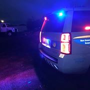 Westlake Legal Group 82816586_3330102657064958_6839739791156707328_n Arizona police say 3 children found dead at home fox-news/us/us-regions/southwest/arizona fox-news/us/crime/police-and-law-enforcement fox-news/us fox news fnc/us fnc David Aaro article 9603f0fc-a675-5bbb-b5e6-db2a674106eb