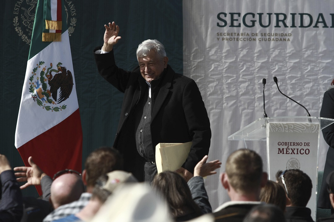 Mexico to build monument honoring 9 US-Mexican citizens murdered in ambush