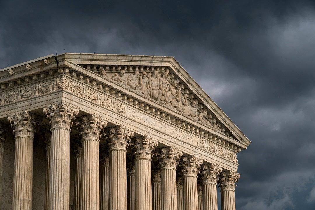 Supreme Court zu hören, 'faithless Kurfürst' Fall vor 2020 Präsidentschaftswahl