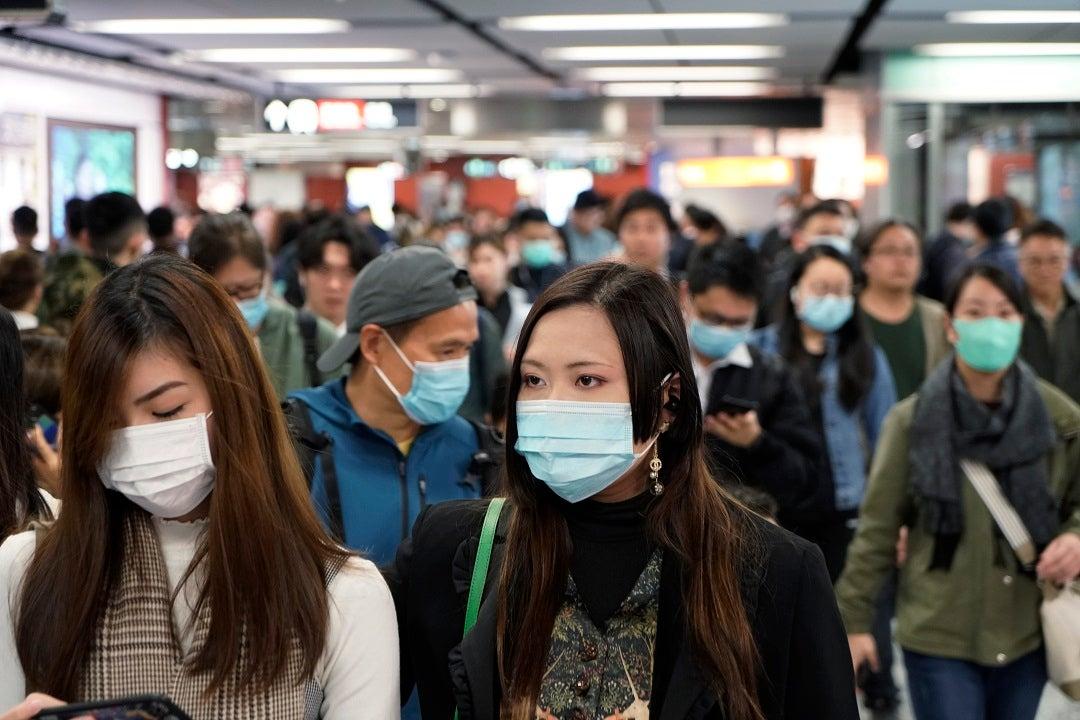 How dangerous is coronavirus?