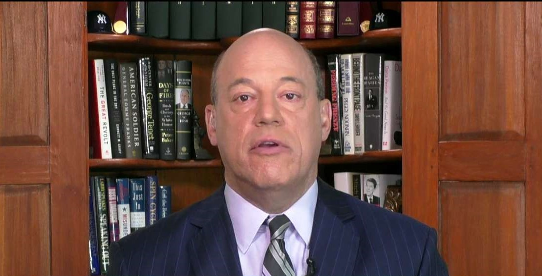 Westlake Legal Group ARI-F During impeachment trial, Trump portraying 'exact image' he wants: Ari Fleischer Julia Musto fox-news/world/world-regions/europe fox-news/us/economy/jobs fox-news/us/economy fox-news/travel/vacation-destinations/washington-dc fox-news/shows/americas-newsroom fox-news/politics/trump-impeachment-inquiry fox-news/politics/senate/republicans fox-news/politics/senate/democrats fox-news/politics/senate fox-news/politics/regulation/business fox-news/politics/executive/white-house fox-news/politics/elections/house-of-representatives fox-news/person/mitch-mcconnell fox-news/person/donald-trump fox-news/person/chuck-schumer fox-news/media/fox-news-flash fox news fnc/media fnc c40dedd8-0896-5841-bcba-11687a2e7ad7 article