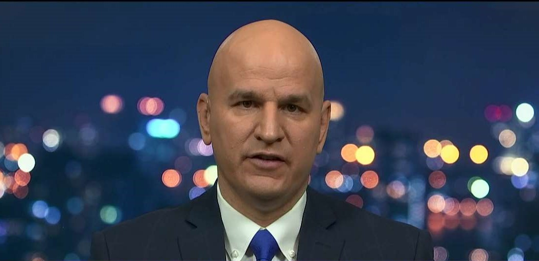 Westlake Legal Group BRANDON Brandon Judd: Border wall critics are 'absolutely incorrect,' calls court ruling 'a great win' Julia Musto fox-news/us/military fox-news/us/immigration/illegal-immigrants fox-news/us/immigration/border-security fox-news/us/immigration fox-news/us/crime/drugs fox-news/topic/border-wall fox-news/shows/fox-friends-weekend fox-news/politics/elections/campaigning/trump-2020-campaign fox-news/politics/2020-presidential-election fox-news/person/donald-trump fox-news/media/fox-news-flash fox news fnc/media fnc ca4b5a49-b9e0-5242-a456-f14d26dbee87 article
