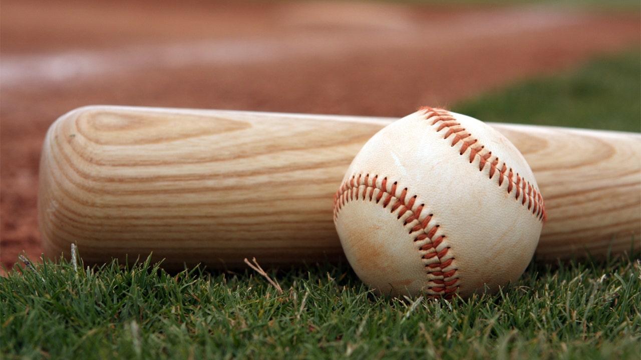 Baseball's minor leagues cancel 2020 seasons - Fox News thumbnail