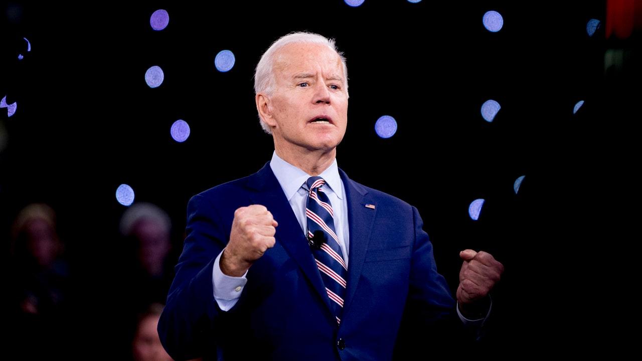 Bidenに反対し追加の目撃者の中にクリントンimpeachment試験