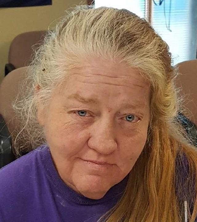ペンシルバニア女性に訴え姉妹,53,木ケージの