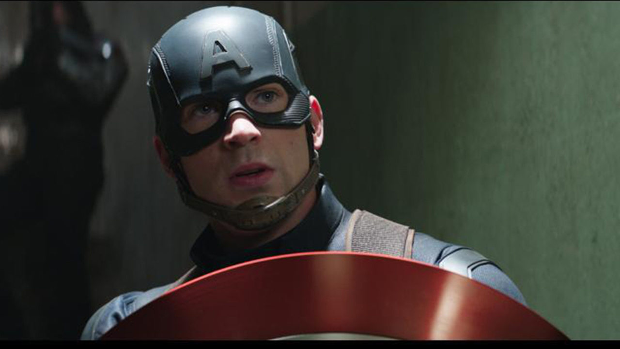 Westlake Legal Group Captain-America-Civil-War-1 'Captain America' actress charged with second-degree murder of mother fox-news/topic/marvel fox-news/entertainment/celebrity-news fox-news/entertainment fox news fnc/entertainment fnc article Andy Sahadeo 24d5d8d1-f64d-5055-b65c-1b5924c84a7c