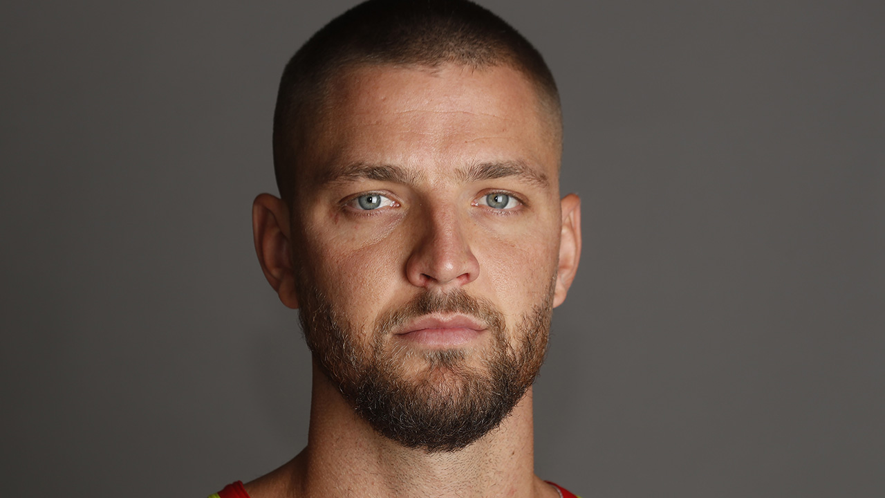 Westlake Legal Group Chandler-Parsons Atlanta Hawks' Chandler Parsons suffered career-threatening injuries in car crash, attorneys say Ryan Gaydos fox-news/sports/nba/atlanta-hawks fox-news/sports/nba fox news fnc/sports fnc fc21f0af-98ee-5d23-8d12-95e35c799478 article