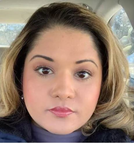 Westlake Legal Group Dabawala Illinois woman missing since late December found dead in trunk of her car fox-news/us/us-regions/midwest/illinois fox-news/us/crime/homicide fox-news/us/crime/chicagos-crime-wave fox-news/topic/missing-persons fox news fnc/us fnc David Aaro b9142217-2810-5920-8f23-93aa1a32929f article