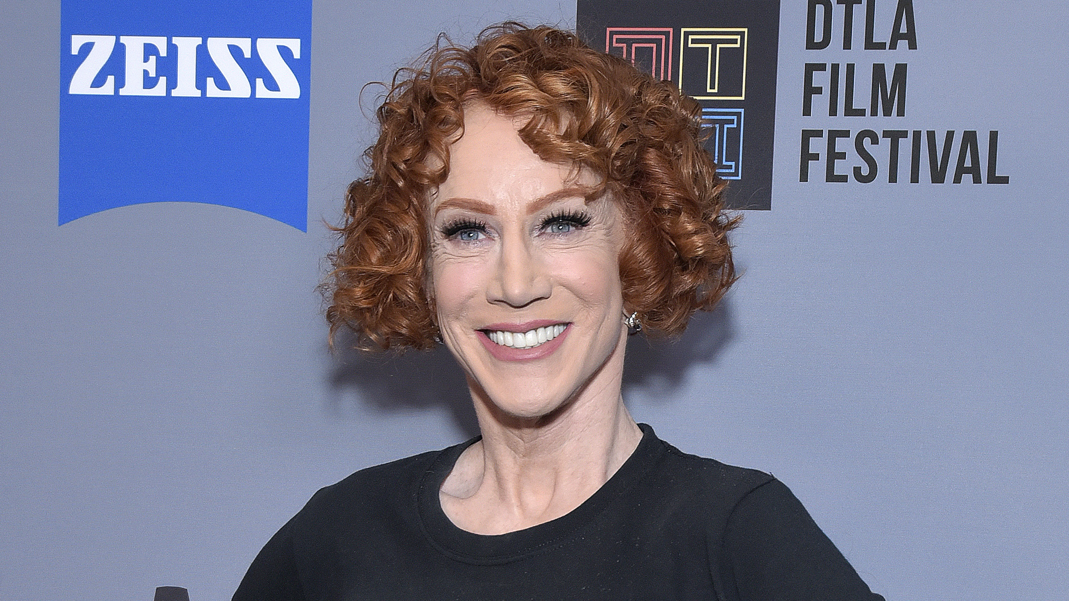 Westlake Legal Group Kathy-Griffin Kathy Griffin announces New Year's Eve engagement, plan for 'after midnight' wedding Nate Day fox-news/person/kathy-griffin fox-news/entertainment/events/marriage fox-news/entertainment/events/couples fox-news/entertainment/celebrity-news fox-news/entertainment fox news fnc/entertainment fnc article 3ea533f1-bdb3-5d70-b2ac-89a5e7167699