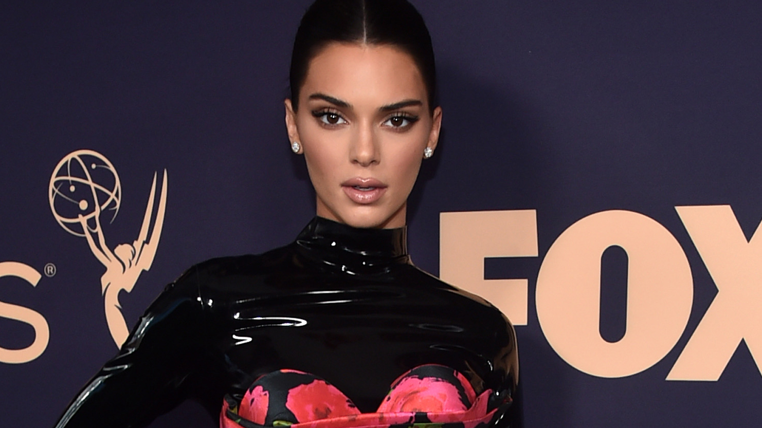 Kendall Jenner says she's 'a stoner': 'No one knows that' – Fox News