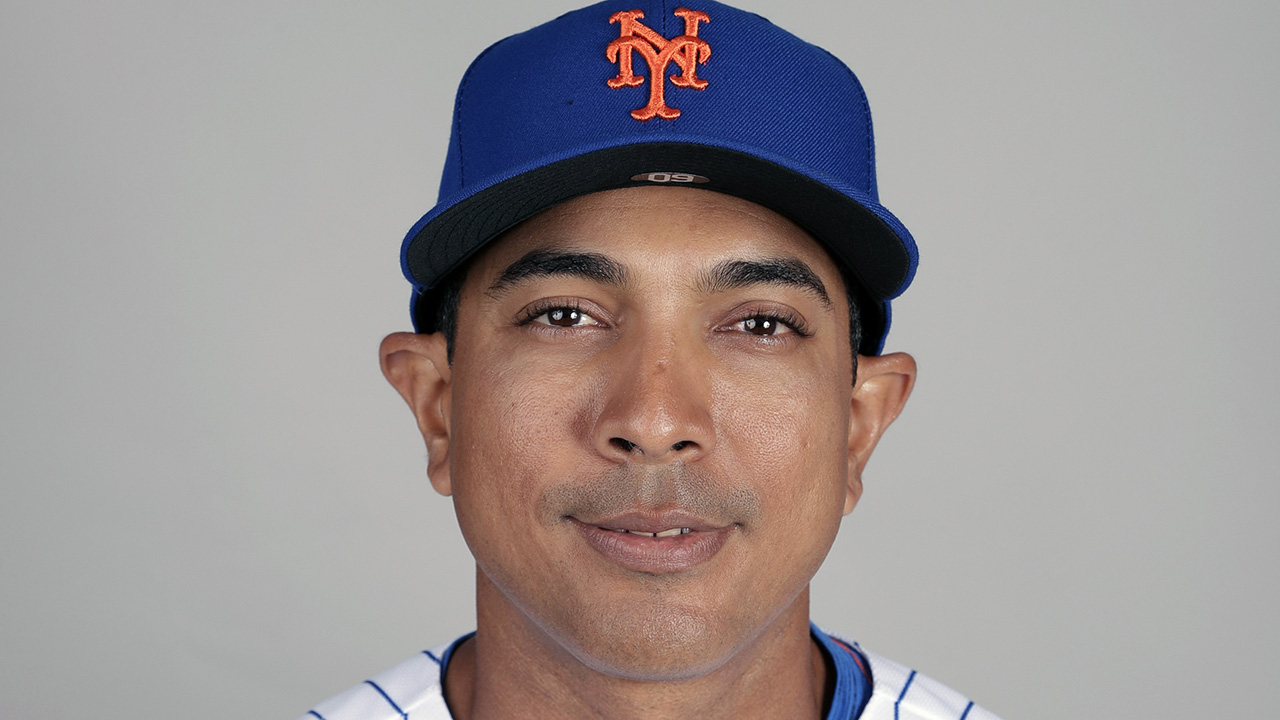 Westlake Legal Group Luis-Rojas New York Mets working on deal with Luis Rojas to become new manager, GM says Ryan Gaydos fox-news/sports/mlb/new-york-mets fox-news/sports/mlb fox-news/person/pete-alonso fox-news/person/marcus-stroman fox news fnc/sports fnc article 1fe39bb3-0e5f-55c2-b9bb-095e1ba90f08