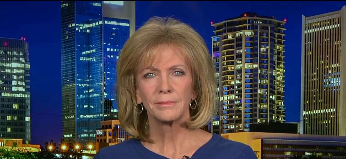 Westlake Legal Group MARY-ANN Angel Mom: Dems won't fight for their fellow Americans because of their 'illegal criminal first agenda' Julia Musto fox-news/us/us-regions/southwest/arizona fox-news/us/us-regions/midwest/iowa fox-news/us/immigration/illegal-immigrants fox-news/us/immigration/border-security fox-news/us/crime/police-and-law-enforcement fox-news/shows/fox-friends-weekend fox-news/politics/senate fox-news/politics/elections/house-of-representatives fox-news/politics/elections/democrats fox-news/politics/2020-presidential-election fox-news/person/joe-biden fox-news/person/donald-trump fox-news/media/fox-news-flash fox news fnc/media fnc article 53331883-6328-5573-aac7-d333a4aad04e