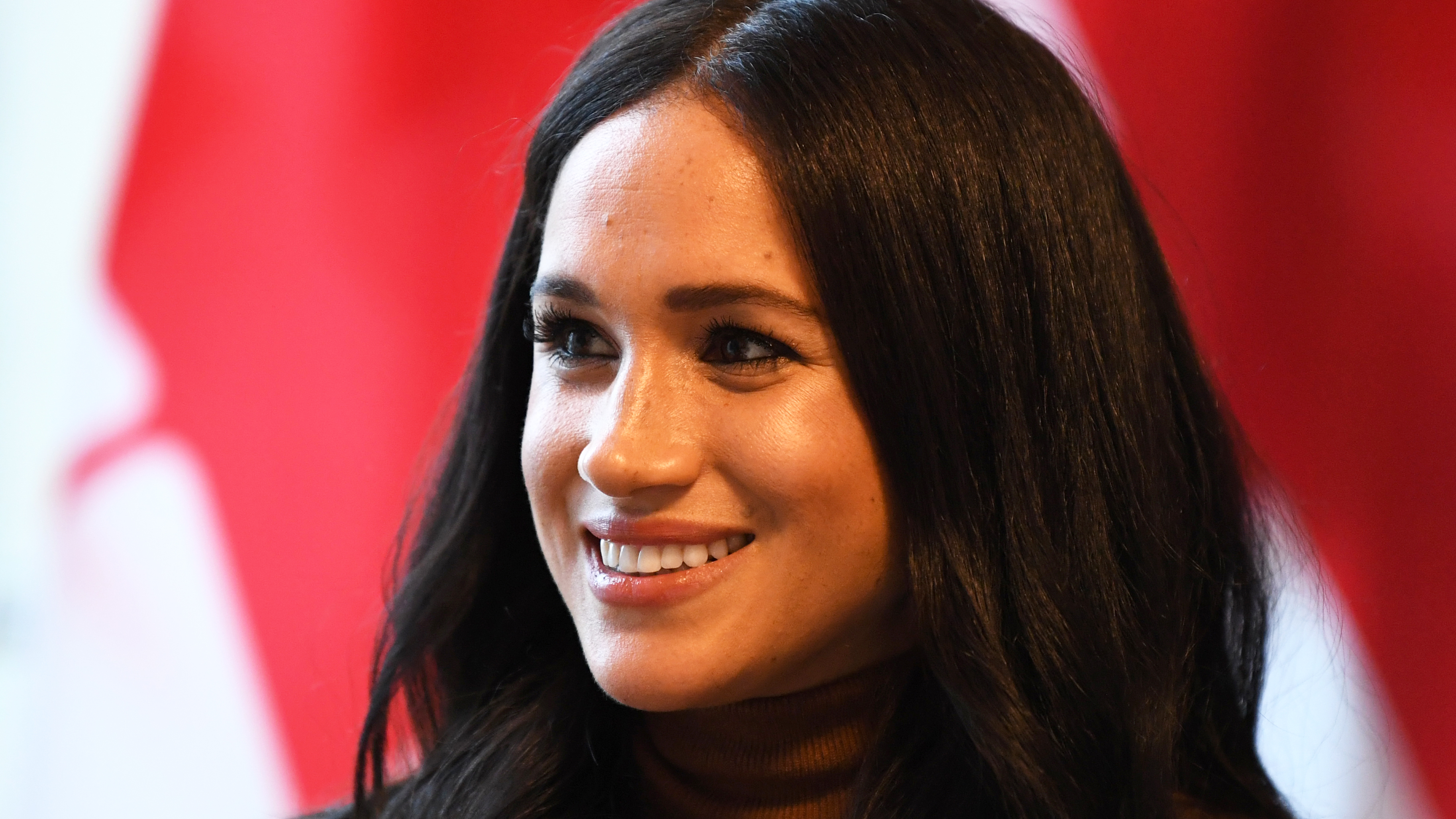 Westlake Legal Group Meghan-Markle-GETTY-crop Missouri mom who looks like Meghan Markle stuns the Internet Gerren Keith Gaynor fox-news/us/us-regions/midwest/missouri fox-news/topic/royals fox-news/lifestyle/parenting fox-news/entertainment/celebrity-news/meghan-markle fox news fnc/lifestyle fnc article 76d2eed7-0d7c-5935-ab90-548589c7eb7b