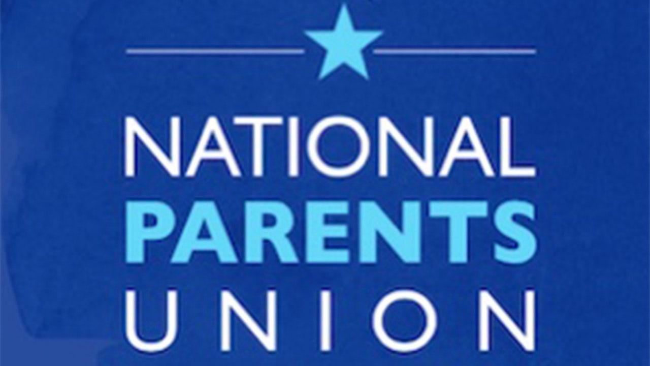 Parent union forming to combat power of public school teachers unions