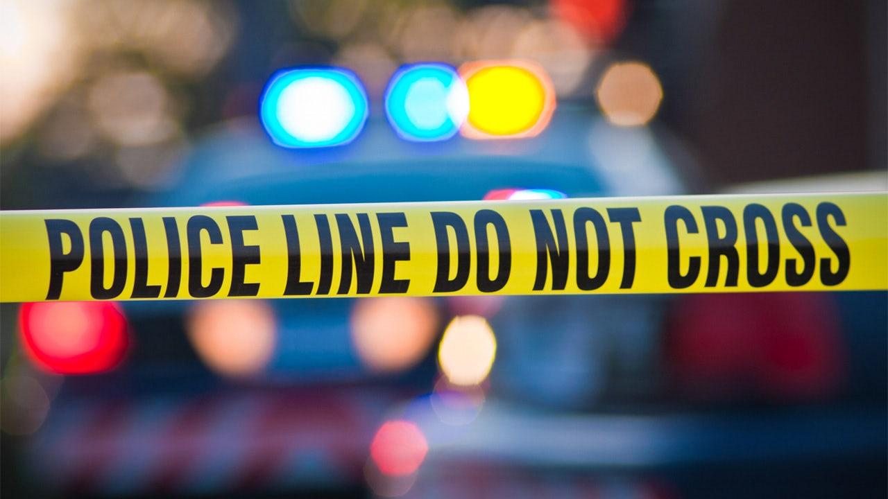 単一弾発射時の混雑テキサスフリーマーケットを送信し、そのうち7名、病院、警察は言う