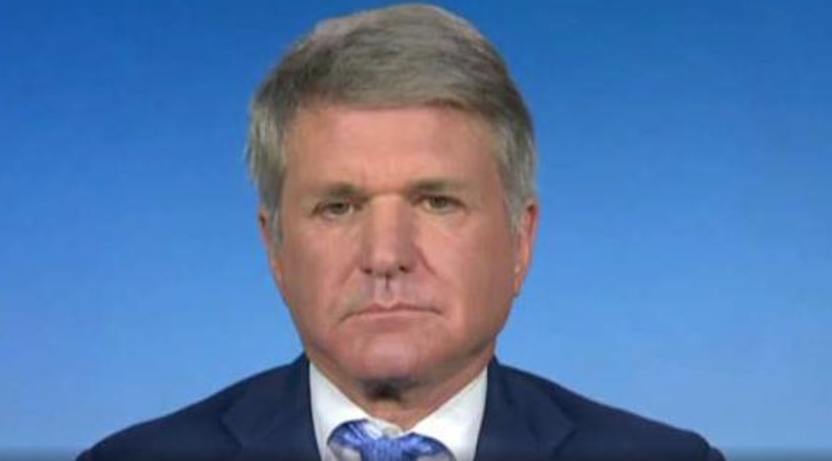 Westlake Legal Group Screen-Shot-2020-01-06-at-2.16.36-PM Rep. McCaul says there was 'clear' intelligence Soleimani was planning attack on Americans Joshua Nelson fox-news/world/conflicts/iran fox-news/shows/outnumbered-overtime fox-news/media/fox-news-flash fox news fnc/media fnc article 21b3ec83-d53e-5119-83cc-328daa0b71cd