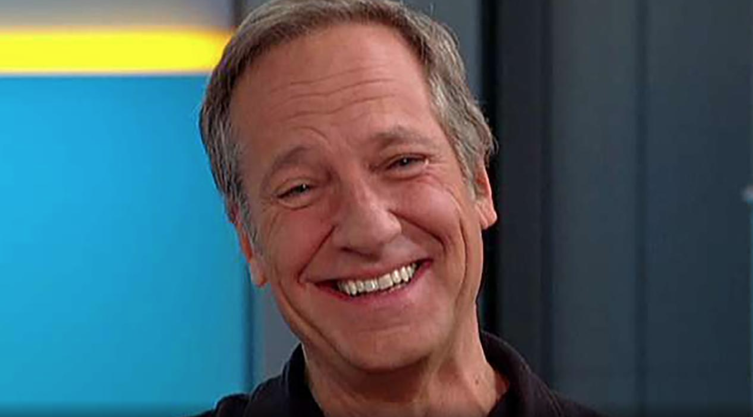 Westlake Legal Group Screen-Shot-2020-01-10-at-9.31.59-AM Mike Rowe reacts to op-ed calling on him to run for governor of California: 'It's flattering' Joshua Nelson fox-news/shows/fox-friends fox-news/media/fox-news-flash fox news fnc/media fnc article 24e83ddf-e01d-5233-919d-6369720c8e6f