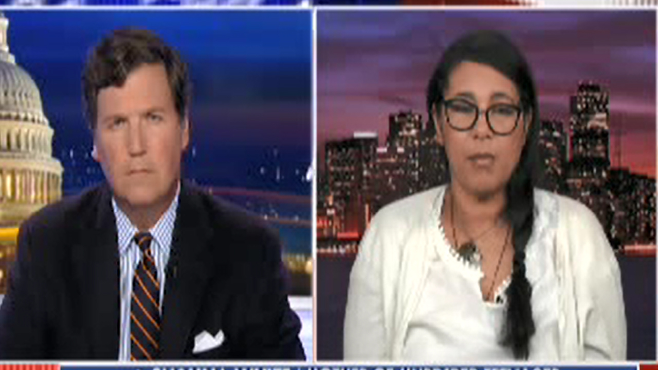 Westlake Legal Group ShaunaWhite720 Mother of slain California woman accuses Oakland mayor of protecting suspect, an illegal immigrant Yael Halon fox-news/us/us-regions/west/california fox-news/us/immigration/illegal-immigrants fox-news/topic/fox-news-flash fox-news/shows/tucker-carlson-tonight fox news fnc/media fnc f7d20089-f681-53b0-a9e8-d6c92a0c4bab article