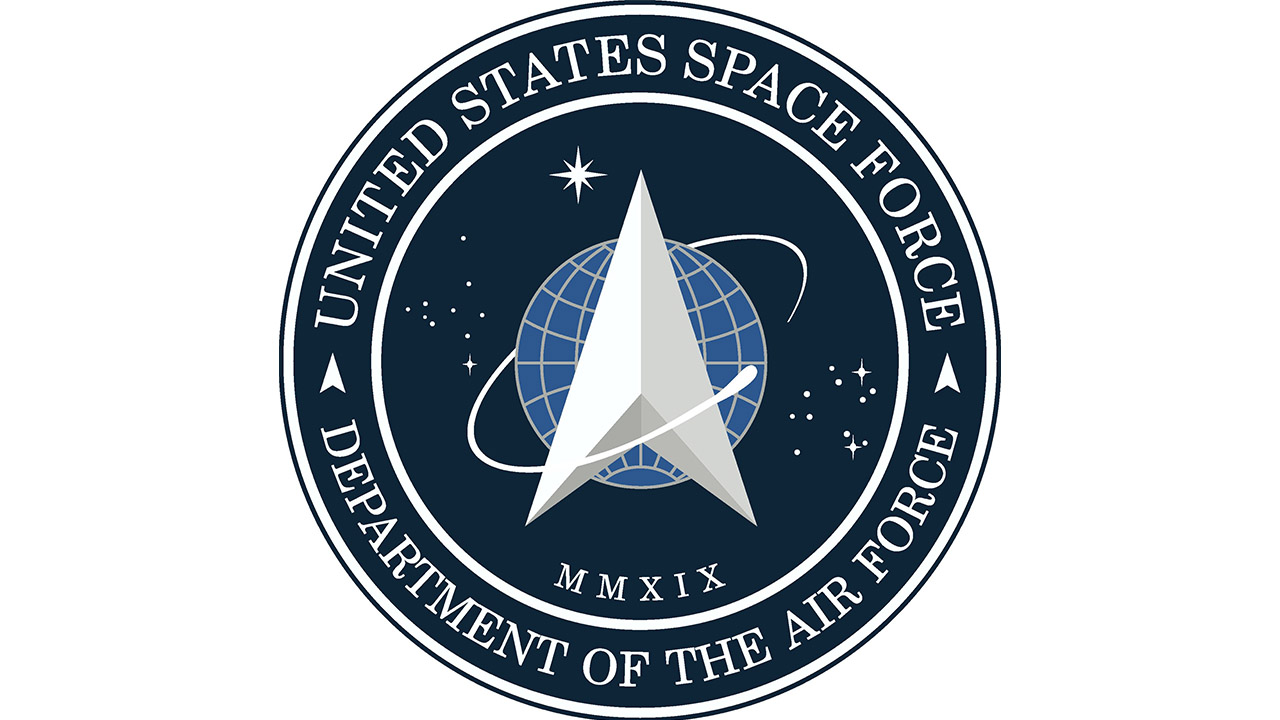 Westlake Legal Group Space-Force-Logo Space Force vice commander: Service members won't be called 'spacemen' Louis Casiano fox-news/us/military/navy fox-news/us/military/army fox-news/us/military/air-force fox-news/us/military fox-news/science/air-and-space fox news fnc/politics fnc article 73e41cc8-b56f-587a-b2de-f1370a990f16