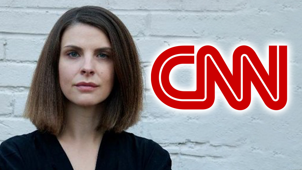 Westlake Legal Group Susan-Hennessey-CNN-Logo CNN analyst raises eyebrows for urging Twitter followers to 'help ensure Trump is defeated' in November Joseph Wulfsohn fox-news/tech/companies/twitter fox-news/politics/trump-impeachment-inquiry fox-news/politics/2020-presidential-election fox-news/person/donald-trump fox-news/media fox news fnc/media fnc d58bd1ae-fe4c-526d-a774-6c61d4cbb1e3 article