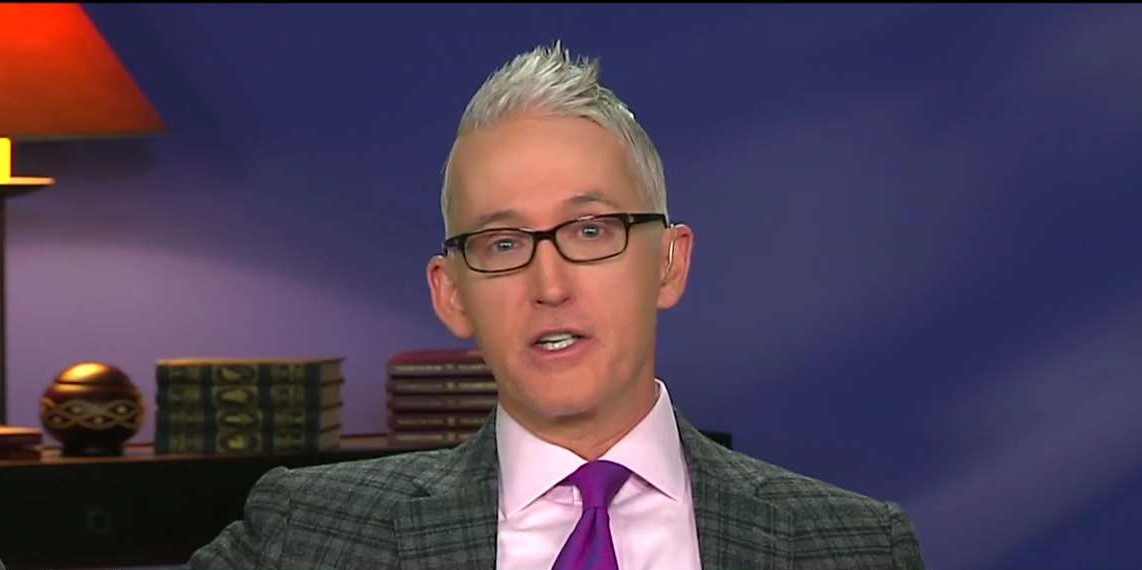 Westlake Legal Group TREY Trey Gowdy: If Biden wasn't a candidate, would charges against Trump be impeachable offenses? Talia Kaplan fox-news/politics/trump-impeachment-inquiry fox-news/media/fox-news-flash fox news fnc/media fnc article 1ebaaa1f-52f2-599f-b65a-7b7bee3d351c