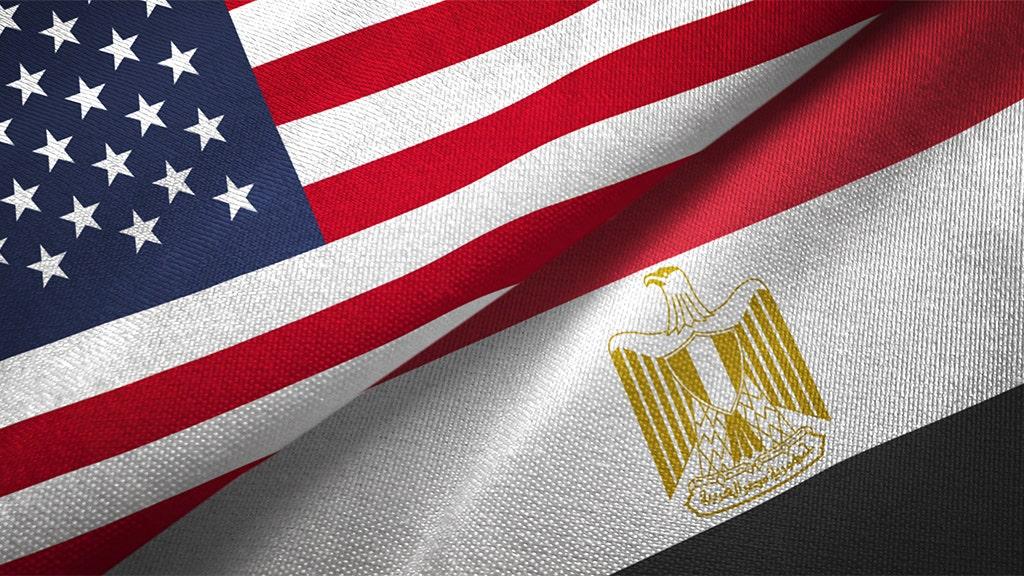 アメリカの市民の死エジプトの刑務所でハンスト中