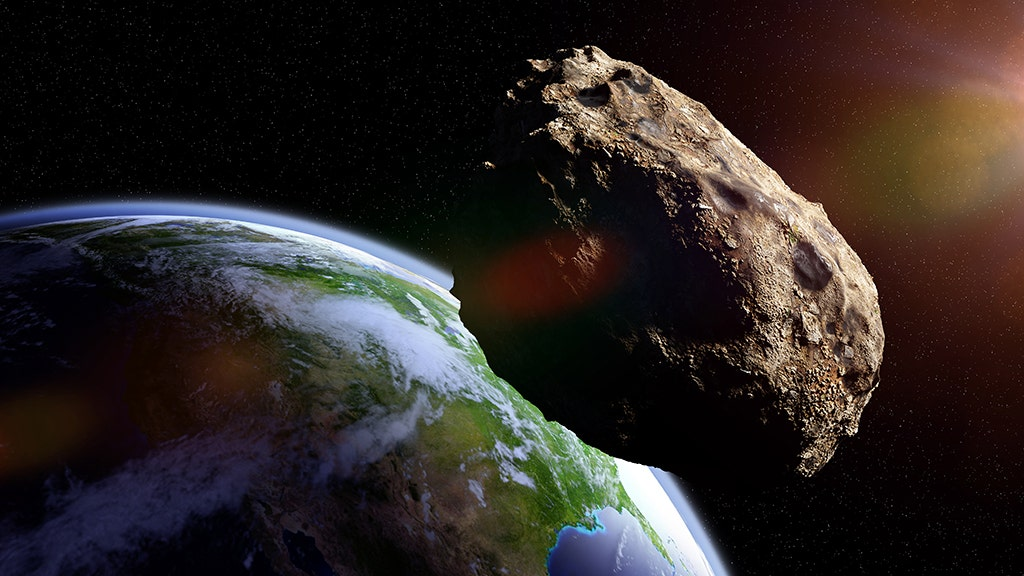 Westlake Legal Group asteroid-iStock Mile-long asteroid could be dangerous to life on Earth in millions of years if it breaks up: scientists fox-news/world/world-regions/japan fox-news/science/air-and-space/asteroids fox-news/science fox news fnc/science fnc d3671f19-b26e-5b1f-8983-5ca662303176 Brie Stimson article