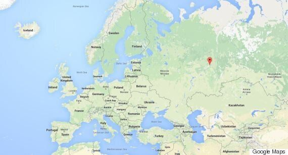Westlake Legal Group dd-2 5 dead after hot water pipe explodes in Russia hotel fox-news/world/world-regions/russia fox news fnc/world fnc d7846358-fc5c-51fd-85a0-a61c8df8e5b3 article