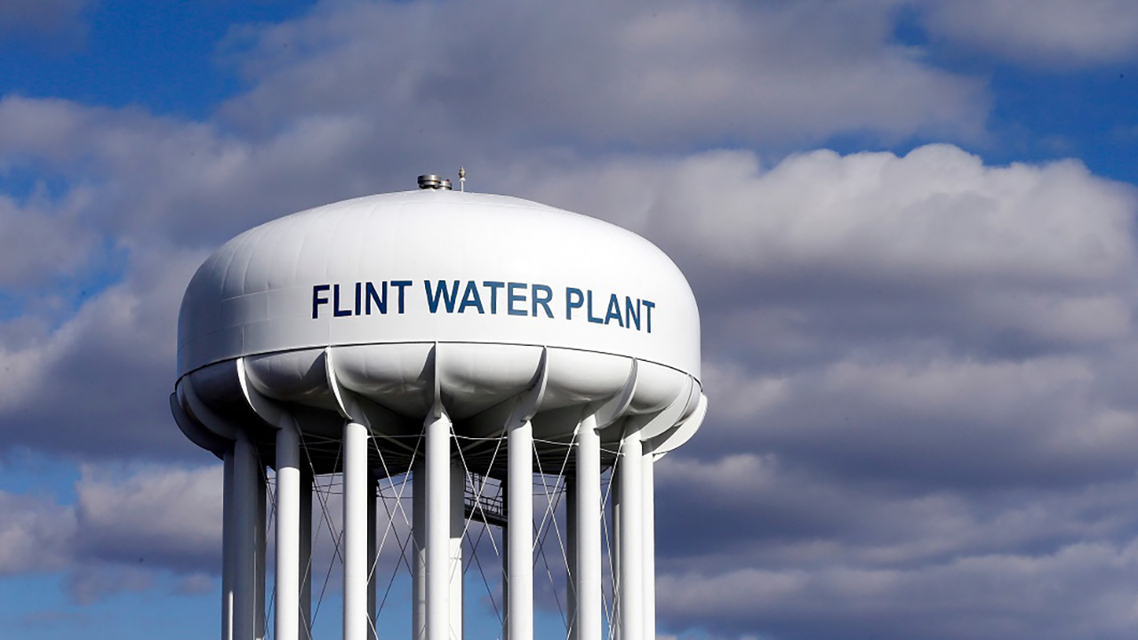 Michigan settles with Flint water crisis victims for more than $500 million: report – Fox News