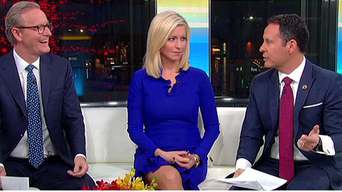 Westlake Legal Group friends2 'Fox & Friends' slams liberal outrage at Vince Vaughn for talking to Trump: 'Who cares?!' fox-news/shows/fox-friends fox-news/person/donald-trump fox-news/media/fox-news-flash fox news fnc/media fnc David Montanaro article ae69a03e-e1dd-5b31-8529-ec6b2ad4a00c
