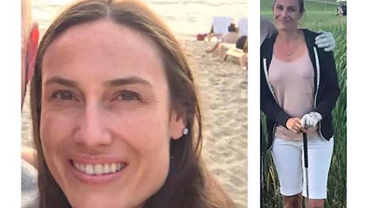 Westlake Legal Group glover Utah woman goes missing in Florida while on work trip; last seen on hotel video in pajamas: husband fox-news/us/us-regions/west/utah fox-news/us/us-regions/southeast/florida fox-news/topic/missing-persons fox news fnc/us fnc Brie Stimson article 02fdef4e-5edb-5018-855a-d5efe187dce4