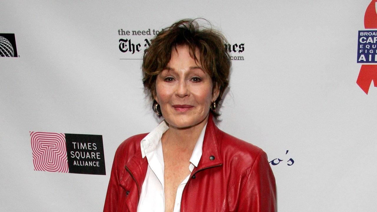 Marj Dusay, veteran 'Guiding Light,' 'All My Children' soap star, dead at 83