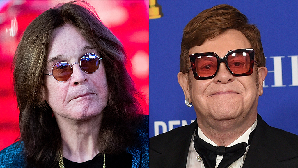 Westlake Legal Group ozzy-osbourne-elton-john-Getty-AP Ozzy Osbourne collaborates with Elton John in upcoming duet about 'the end of their lives' Melissa Roberto fox-news/entertainment/music fox-news/entertainment/celebrity-news fox news fnc/entertainment fnc cfc749b6-8b95-5976-8e88-bf7ec0b784e9 article