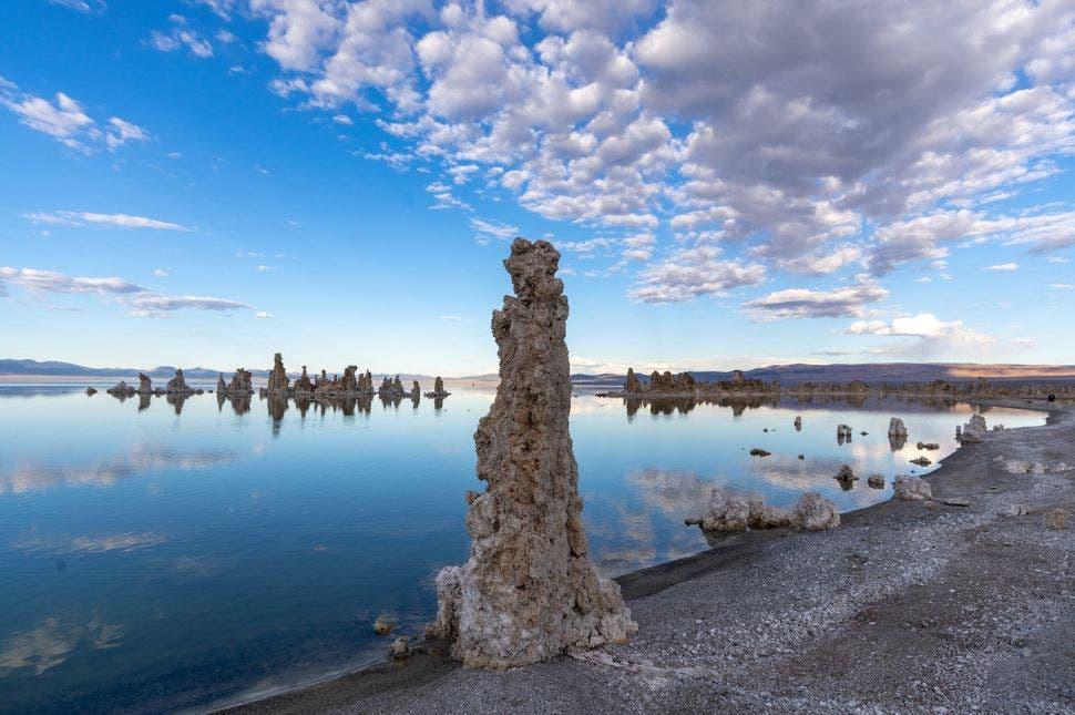 初のソーダ湖沼提供しているのではないかと思い欠成分の生命の起源