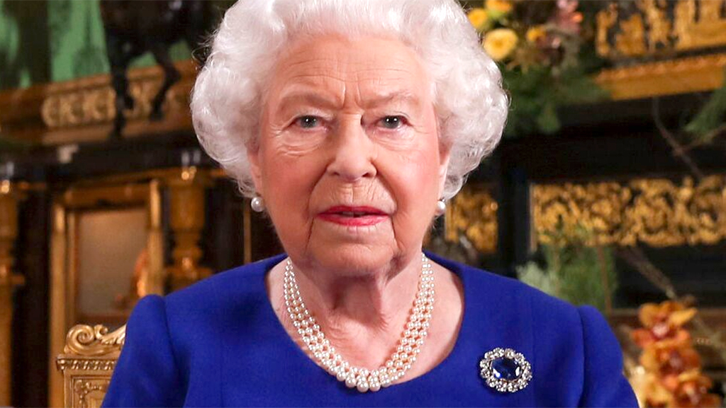 Westlake Legal Group queen-crop Queen Elizabeth orders private meeting with Prince Harry, Prince William, Prince Charles: reports Nick Givas fox-news/world/world-regions/united-kingdom fox-news/world/personalities/will fox-news/world/personalities/queen fox-news/world/personalities/british-royals fox-news/person/prince-harry fox-news/entertainment/celebrity-news/meghan-markle fox news fnc/entertainment fnc cda055fc-2b81-572d-93a2-361b29398fd0 article
